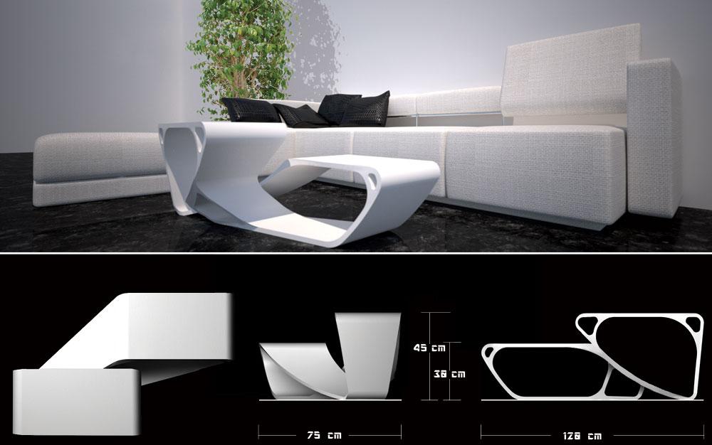 Ri architettura design comunicazione for Architettura design